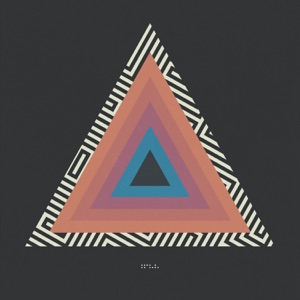 Tycho - See