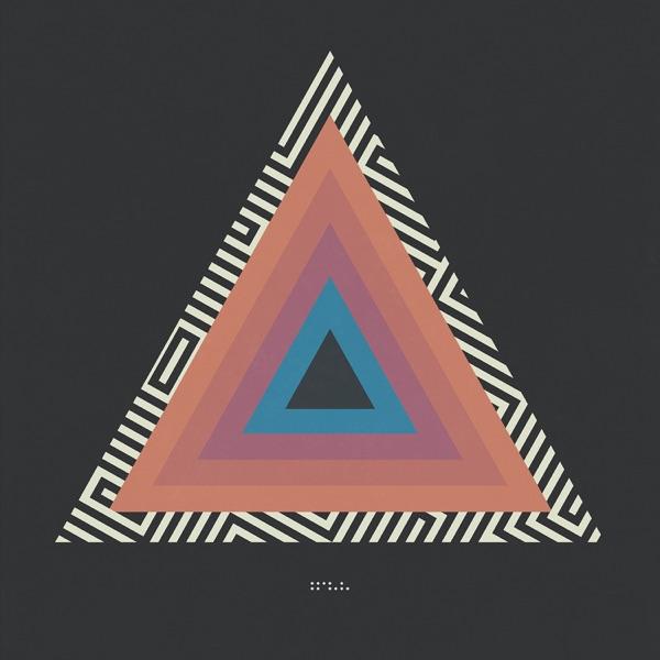 Awake (Remixes)