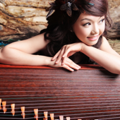 Chinese Zither Ⅱ  EP-Dai Qian