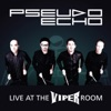 Pseudo Echo - His Eyes
