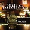 Pickin' On Blake Shelton: Bar Light - A Bluegrass Tribute