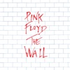 Comfortably Numb - Pink Floyd Cover Art