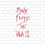 Pink Floyd - Bring the Boys Back Home