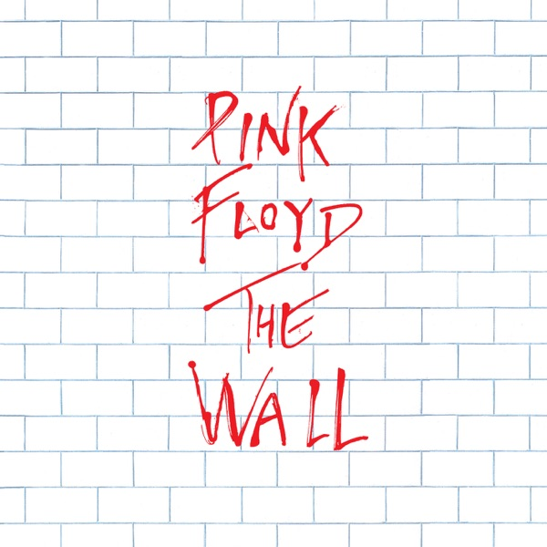 Another Brick in the Wall (Part II) (1979) (Song) by Pink Floyd