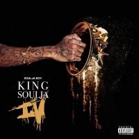 King Soulja 4 Mp3 Download