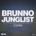 Brunno Junglist - October