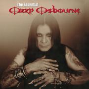 The Essential Ozzy Osbourne - Ozzy Osbourne - Ozzy Osbourne