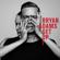 Bryan Adams - Get Up (Deluxe)
