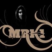 MRK1 - Slope