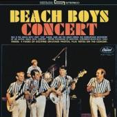 The Beach Boys - The Wanderer