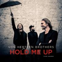 Von Hertzen Brothers on Apple Music