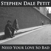 Need Your Love So Bad (Save the 100 Club) [Radio Edit]
