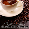 Coffee Shop - Relaxing Tracks in the Acoustic Guitar for Chill Zone, Lounge Music, Restaurant, Jazz Club and Wellbeing, Beach Break Cafe, Jazz Guitar - Jazz Guitar Club