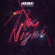 The Night (feat. Johnning) - Hogland