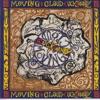 Moving Cloud - Cape Clear / Castlekelly / Man Of Aran