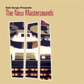 The New Mastersounds - Nervous (feat. The Haggis Horns)