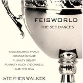 Feisworld: The Set Dances, Vol. 2
