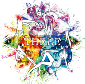Yume No Tsubomi (Theatrical Anime