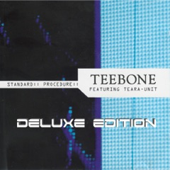Standard Procedure (Deluxe Edtion) [feat. Teara Unit]