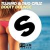 Tujamo & Taio Cruz