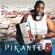 Picante Vol. 5 - DJ Dias Rodrigues