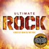 Ultimate... Rock - Various Artists