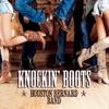 Knockin' Boots