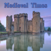 Various Artists - Medieval Times  artwork