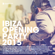 Various Artists - Ibiza Opening Party 2015 (Deluxe Version)