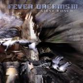 Steve Roach - Electro Erotic