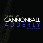 Cannonball Adderley - Poor Butterfly
