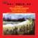 I'll Wait for You till Dawn - Takako Nishizaki, Singapore Symphony Orchestra & Hoey Choo