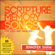 Jennifer Shaw - Scripture Memory Songs for Kids and Families