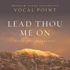 BYU Vocal Point - We All Need Saving (Arr. Paul Bodily)