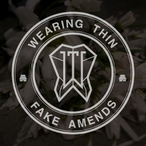 Fake Amends - EP Mp3 Download