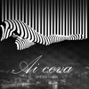 Ai Ceva - Single, Simona Nae
