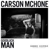 Carson McHone - Dram Shop Gal