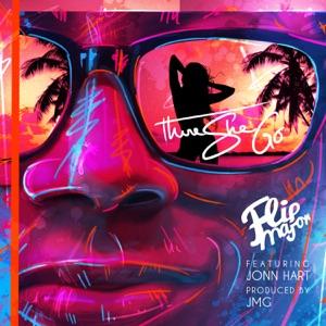 There She Go (feat. Jonn Hart) - Single Mp3 Download