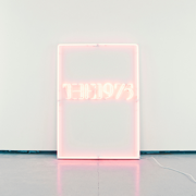I like it when you sleep, for you are so beautiful yet so unaware of it - The 1975 - The 1975
