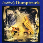 Dumptruck - Winter