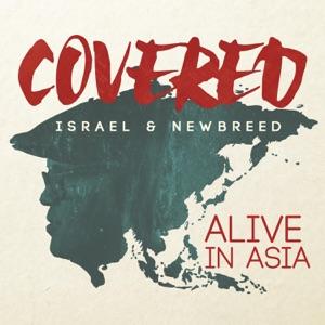 Israel & New Breed - Already Done feat. Jonathan McReynolds