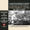 La France du XXe siècle: D'une guerre à l'autre, de 1914 à 1958 (Histoire de France 7) - Jean-François Sirinelli
