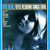 Otis Redding - Wonderful World