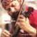 Tagore on Strings - Debojyoti Mishra