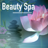Beauty Spa Music - Best 33 Relaxing Songs Collection for Massage Therapy and Salon with Soothing Sounds of Nature - Spa Music Collection