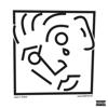 Marc E. Bassy - Show Me (feat. G-Eazy) artwork
