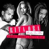 Body on Me (feat. Chris Brown & Fetty Wap) [Fetty Wap Remix] - Single