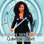Ragan Whiteside - Remind Me