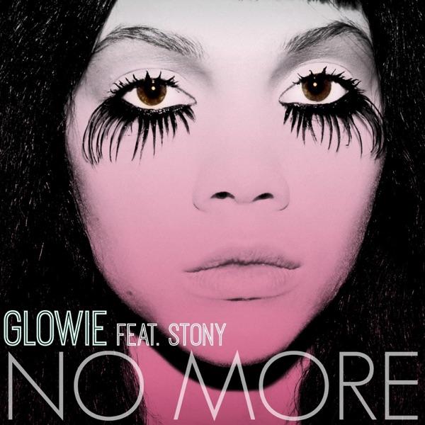 No More (feat. Stony) - Single