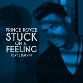 Stuck On a Feeling (Spanish Version) [feat. J Balvin] - Single